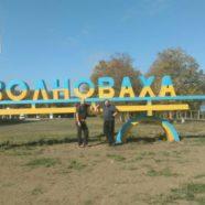 Захисники України отримують духовну та матеріальну підтримку від Камінь-Каширців