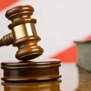 Громада УПЦ в селі Раків Ліс захищає свої права в суді