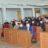 Священники Камінь-Каширського благочиння взяли участь в урочистостях з нагоди  28-ї річниці Збройних сил України